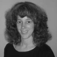 Profile photo of Rachel E. Abercrombie, expert at Boston University
