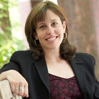 Profile photo of Rachel E. Barkow, expert at New York University