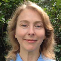 Profile photo of Rachel A. Dowty Beech, expert at University of New Haven
