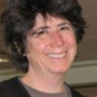 Profile photo of Rachel Weil, expert at Cornell University