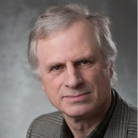 Profile photo of Radu Muresan, expert at University of Guelph