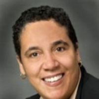 Profile photo of Raechele L. Pope, expert at State University of New York at Buffalo