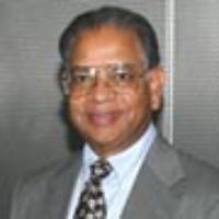 Raghavan Charudattan, University of Florida