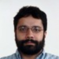 Profile photo of Rahim Moosa, expert at University of Waterloo