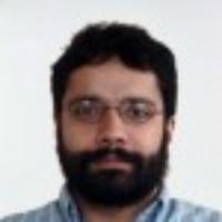 Profile Photo of Rahim Moosa