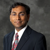 Profile photo of Rahul Jain, expert at University of Southern California