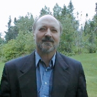Profile photo of Rainer Baehre, expert at Memorial University of Newfoundland