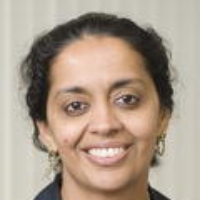 Profile photo of Rajita Sinha, expert at Yale University