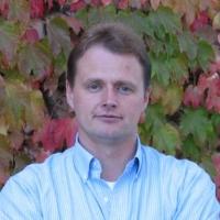 Profile photo of Ralf Langen, expert at University of Southern California