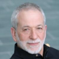 Profile photo of Ralph Bradburd, expert at Williams College