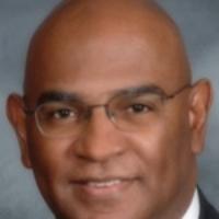 Profile Photo of Ralph Christy