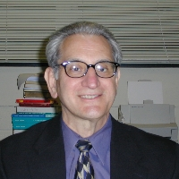 Profile photo of Ralph B. D'Agostino, expert at Boston University