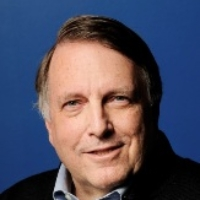 Profile photo of Ralph Matthews, expert at University of British Columbia