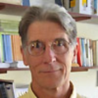 Profile photo of Ralph A. Morelli, expert at Trinity College
