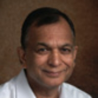 Profile photo of Ram Nevatia, expert at University of Southern California