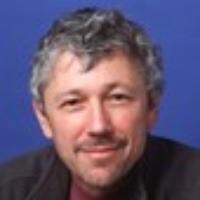 Profile photo of Ram Oren, expert at Duke University