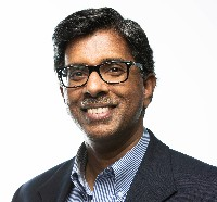 Profile photo of Ram Pendyala, expert at Arizona State University