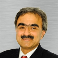 Profile photo of Raman Kashyap, expert at École Polytechnique de Montréal