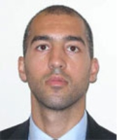 Profile photo of Ramzi Kassem, expert at City University of New York School of Law