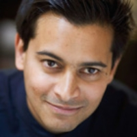 Profile photo of Rana Mitter, expert at University of Oxford