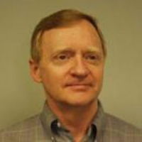 Profile photo of Rand R. Wilcox, expert at University of Southern California
