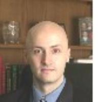 Profile photo of Randal Graham, expert at Western University