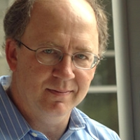 Profile photo of Randal C. Picker, expert at University of Chicago