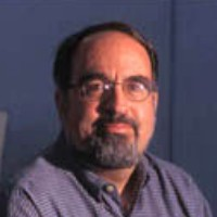 Profile photo of Randall Blair, expert at American University