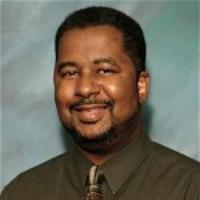 Profile photo of Randall M. Bryant, expert at University of Florida