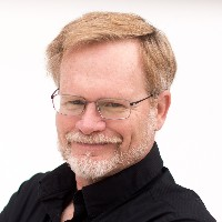 Profile photo of Randall Cerveny, expert at Arizona State University
