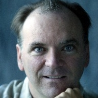 Profile photo of Randall Dumont, expert at McMaster University