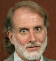 Profile photo of Randall G. Holcombe, expert at Florida State University