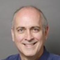 Profile photo of Randall A. Kramer, expert at Duke University
