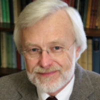 Profile photo of Randall A. Lake, expert at University of Southern California