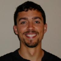 Profile photo of Randall V. Martin, expert at Dalhousie University