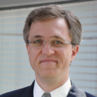 Profile photo of Randall Q. Snurr, expert at Northwestern University