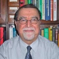 Profile Photo of Raouf (Ralph) E. Baddour