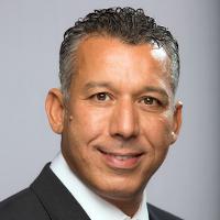 Profile Photo of Raouf Boutaba