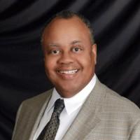 Profile photo of Raphael Bundage, expert at Middle Tennessee State University