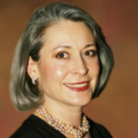 Profile photo of Raquel D. Arias, expert at University of Southern California