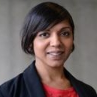 Profile photo of Rashmee Singh, expert at University of Waterloo