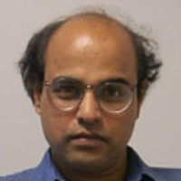 Profile photo of Raveendra Rao, expert at Western University