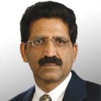 Profile photo of Ravi Ahuja, expert at University of Florida