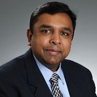 Profile photo of Ravi Jain, expert at University of Massachusetts Lowell