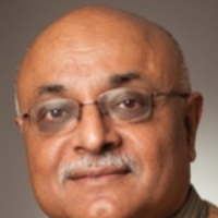 Profile photo of Ravi Kanbur, expert at Cornell University