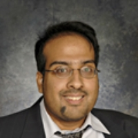 Profile photo of Ravi Malhotra, expert at University of Ottawa