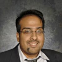 Profile Photo of Ravi Malhotra