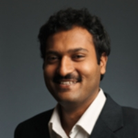 Profile photo of Ravi Selvaganapathy, expert at McMaster University