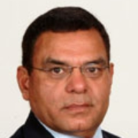 Profile Photo of Ravindra Chibbar