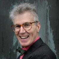 Profile photo of Ray Carney, expert at Boston University